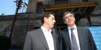 """Para el Gobierno, la decisión de la Cámara Federal """"deja en absurdo la denuncia de Nisman"""""""