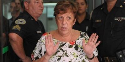 Caso Nisman: la fiscal Fein define el pedido de Arroyo Salgado para anular la junta médica