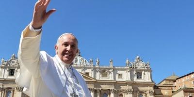 Por primera vez, el banco del Vaticano intercambiará oficialmente información fiscal con Italia