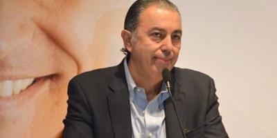 Un senador que votó por la absolución de Axel López admitió que no hubo justicia para las víctimas