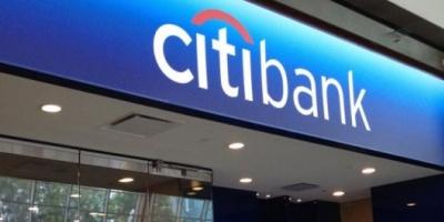 El Banco Central inhabilitó al presidente de la sucursal argentina del Citibank