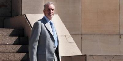 La Justicia resolverá la recusación de Moldes antes que su apelación por la denuncia de Nisman
