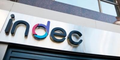 El Indec midió una inflación anual del 16,5%