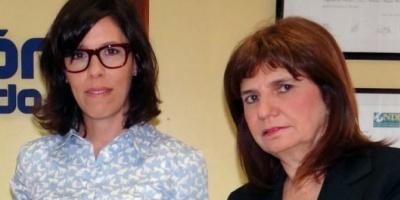 El PRO cuestionó el dictamen del fiscal De Luca contra la denuncia de Nisman