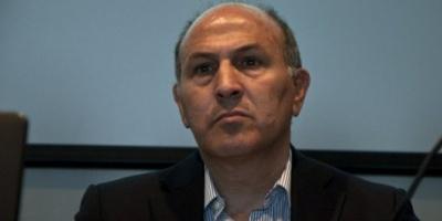 El fiscal De Luca se opuso a continuar investigando a Cristina por la denuncia de Nisman de encubrimiento