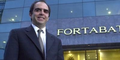 Murió el empresario Alejandro Bengolea, nieto de Amalita Fortabat