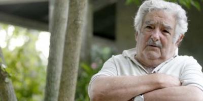 "Mujica: ""Cristina Kirchner a veces se pasa de rosca, pero a su manera quiere al pueblo argentino"""