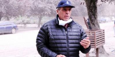 """Neuquén: pese a los reclamos opositores el gobernador afirmó que """"no hay elementos"""" para suspender las elecciones"""