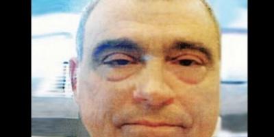 La UFI-AMIA pidió el traslado de Stiuso por la fuerza pública