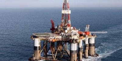 Argentina manifestó su preocupación por fallas en una plataforma petrolera en Malvinas