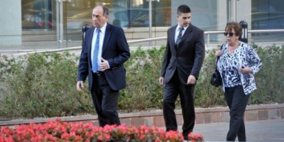 La muerte de Nisman: la Cámara del Crimen confirmó a Fein al frente del caso
