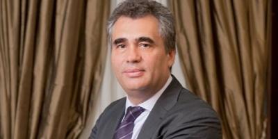 """Vanoli reconoció que """"el uso de reservas encontró un límite"""""""