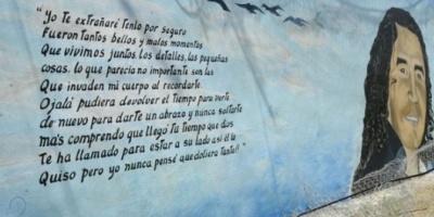 """Detuvieron a Máximo Ariel Cantero, el líder de la banda narco """"Los Monos"""""""