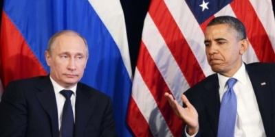 Presidentes de Rusia, Cuba, Estados Unidos y Francia saludaron a Cristina por el 25 de Mayo