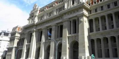 Un juez federal desestimó la denuncia de una asociación civil contra el uso de la Cadena Nacional