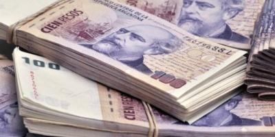 El Tesoro ampliará la emisión de deuda por $3.000 millones
