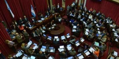 Aprueban las leyes de implementación del nuevo Código Procesal Penal