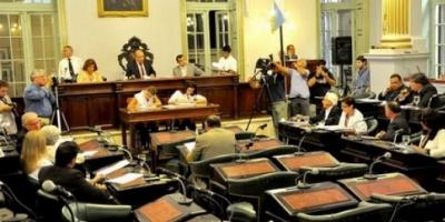 El Senado tratará pedido de informe a Desarrollo Social sobre precarizados