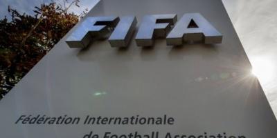 La FIFA confirmó la elección presidencial pese al escándalo de corrupción