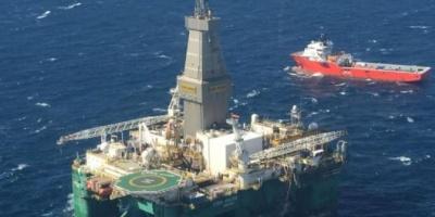 """Para el Reino Unido, el embargo contra las petroleras que operan en Malvinas es """"una provocación"""""""