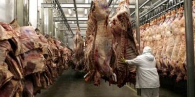 Estados Unidos anunció que abrirá nuevamente las puertas al ingreso de carne proveniente de Argentina
