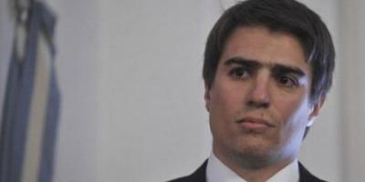 La Cámara Federal ratificó al juez Durán al frente del juzgado electoral de La Plata
