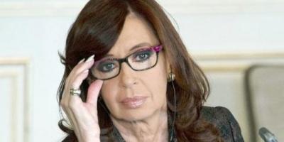 Cristina llamó a Schiaretti para felicitarlo por el resultado electoral
