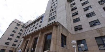 Casación confirmó una sentencia contra policías acusados de modificar testimonios