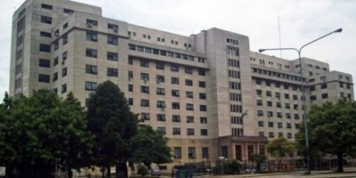 Rechazaron habilitar la feria judicial para tratar un amparo contra la ley de subrogancias