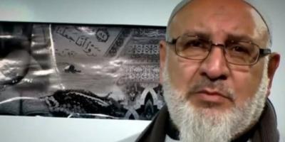 Denunciaron que un líder musulmán llamó a la desaparición de Israel
