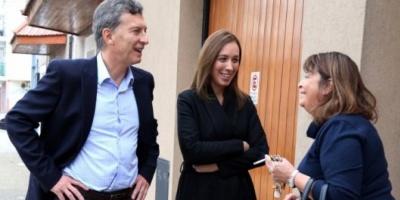Macri apuntó a Scioli por la salida de Bonadio de la causa Hotesur
