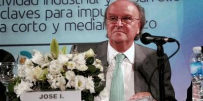 """De Mendiguren: """"Es un disparate no venderle trigo a Brasil y tenerlo estoqueado en el campo"""""""