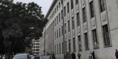 Con una emotiva carta, un juez consiguió más de 40 interesados en adoptar una nena en Rosario
