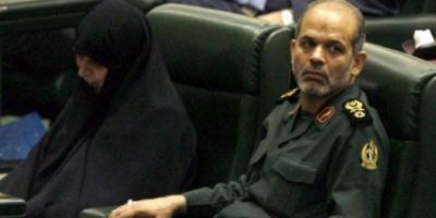 Los EEUU negaron que el acuerdo con Irán beneficie a un acusado por la causa AMIA
