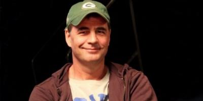 Burzaco quedó en libertad tras pagar una fianza de 20 millones de dólares