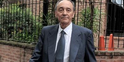 """""""Los Kirchner se metieron con nosotros porque éramos un obstáculo para poder eternizarse"""""""