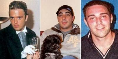 """Un juez confirmó que se mencionó a """"La Morsa"""" en el juicio por el triple crimen"""