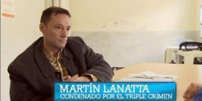 """""""No es cierto lo que dijo mi cliente"""", aseguró el abogado de Lanatta"""