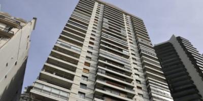 Amenazas contra Lanata: apedrearon su edificio y le dejaron casquillos de bala