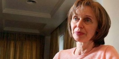 Denunciaron a Beatriz Rojkés de Alperovich ante el Inadi por sus dichos sobre violencia de género