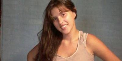 Horror en Misiones: tras la confesión de su pareja, hallaron descuartizada a la joven desaparecida