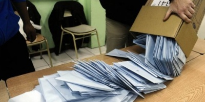 Gobernadores oficialistas coincidieron en modificar el sistema de votación