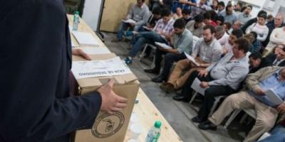 """Elecciones en Tucumán: la oposición pedirá el lunes """"la nulidad absoluta de los comicios"""""""