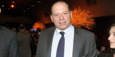 """Para Sergio Berni, en Tucumán hubo una """"represión no justificada"""""""