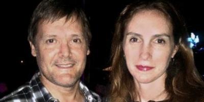 """El abogado de las mucamas de Fernando Farré aseguró que """"la violencia era moneda corriente"""""""