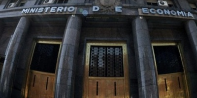 """Economía: """"Las decisiones del juez Griesa no tienen respaldo jurídico"""""""