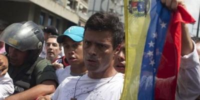 La Fiscalía de Venezuela dice haber demostrado la culpabilidad de Leopoldo López