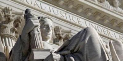 La Corte de Nueva York le dio la razón al BCRA y ordenó a Griesa desestimar demanda de los buitres