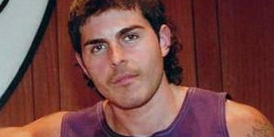 Condenaron a otro barrabrava por el crimen de Gonzalo Acro