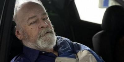 """""""Soy católico y no me puedo suicidar"""": un hombre diabético pidió la eutanasia a la Justicia"""